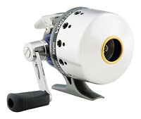 Daiwa Silvercast-A Spincasting Fishing Reels, Finesse Reel - Select Your Models