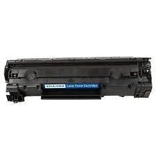 CB435A Toner Cartridges For HP 435A 35A LaserJet P1002 P1003 P1006 P1004