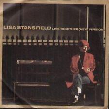 Pop Vinyl-Schallplatten (1980er) aus Großbritannien mit Dance & Electronic