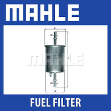 Mahle Fuel Filter KL573 - Fits Chevrolet All Models - Genuine Part