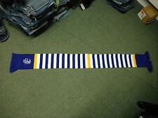 Leinster Rugby Supporters Scarf