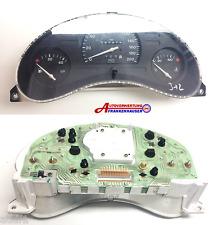 Kombiinstrument Tacho Opel Corsa B 88481708 87001331 90534393