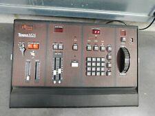 Rank Strand Tempus M24 Lighting Desk - Spares / Repairs