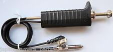 Nikon AR-10 Double Cable Release for PB-6,F5,F100,D1,D2,D3 Series,D300,D300,D700