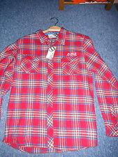 BNWT Boys long sleeved ANIMAL shirt - JXL