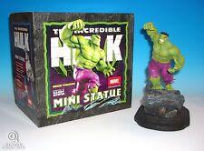 Bowen Designs Hulk Green Mini Statue 1793/7000