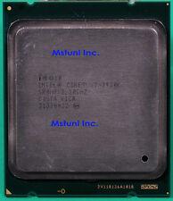Intel Core i7-3930K SR0H9 Sandy Bridge-E 6 Core 3.20GHz 12MB L3 Cache LGA2011