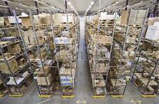 Amazon Returns Lot 10 Items Wholesale Lot, Mixed lot Resellers Combo Pallet Item