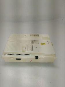 LG FL Washer Control Board  6871ER1003C 6170EC2004B 4974ER1003 3550ER1020  ASMN