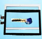 cambiamento Vetro Touch Screen Display per Lenovo Tab 2 X30F A10-30 Tablet
