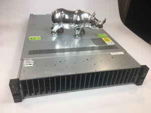 Cisco UCS-C240-M3 UCS C240 M3 24-Bay SFF Barebone Server