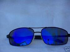 Matrix Revolution Flex Temple Sonnenbrille 23528blau aPQrgpMT
