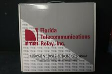 CLARITY XLC2 AMPLIFIED PHONE TELEPHONE
