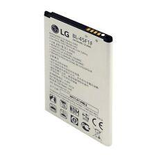 LG 2017 Version K8 K4 Aristo M210 OEM Battery Part :BL45F1F 2410mAh