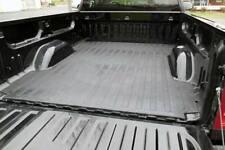 Promaxx M618 Bedmat fits 2007-2020 Toyota Tundra 5.5ft Bed