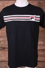 FILA Vintage Clothing for Men