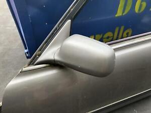 Toyota Cressida Left Door Mirror MX83 10/88-10/92