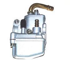 Replica Vergaser Tuning vergaser Hercules Prima 2 3 4 5 M S Ø12mm Bing Nachbau