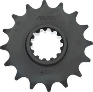 Sunstar Steel Front Sprocket 12T 34812