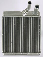 HVAC Heater Core fits 1973-1996 GMC Jimmy P3500 C1500,C1500 Suburban,C2500,C2500