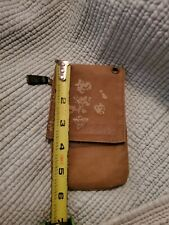 Poucj / Carrying Case For Phone Or Electronic Device