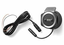 Support pour moto TomTom pour GPS TomTom Rider