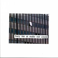 Mitksi - Bury Me at Makeout Creek [CD]