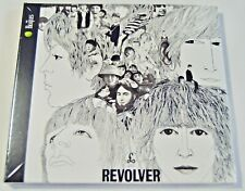 The Beatles - Revolver  - Remastered 2009 - NEW CD (sealed digipack)