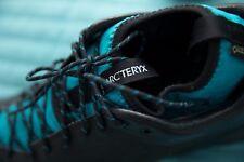 Arc'Teryx  Men's Acrux FL GTX Approach Shoes, UK 9