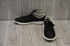 Cole Haan Grandpro Tennis Shoes - Women's Size 9 B - Black