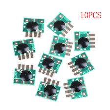 10Pcs Multifunction Delay Trigger Chip Timing Mudule Timer IC Timing 2s-1000h CN