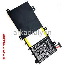 4900mAh Original Battery for ASUS Transformer Book Flip TP550LA TP550LD C21N133