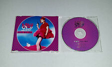 Single CD  Baby Doll - Spiel mit mir  6.Tracks  1996  02/16