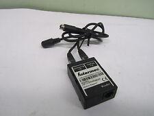 Ubi Intermec Cab 00004000 le Management Module 0-325001-00-04