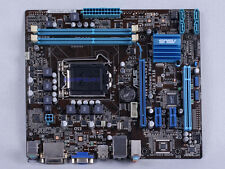 ASUS P8H61-M PLUS V2 Motherboard Intel H61 LGA1155 Socket DDR3