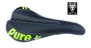 WTB Pure V Bicycle bike MTB Saddle seat Bicycle MTB saddle Bike seat