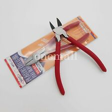 5.9'' MTC-22 Side Cable Cutter Shear Wire Clipper Pliers Tool For Electronics OK