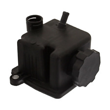 Power Steering Oil Tank Fits Mercedes Benz C-Class Model 202 203 CL 2 Febi 38802