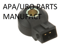 1367644, Knock Sensor VOLVO LOCATION IN USA