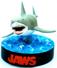Jaws - Bruce Shark Motion Statue