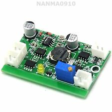 405nm 445nm 450nm 520nm Diode Driver Circuit Board for 1W 2W 3W Laser 12V TTL