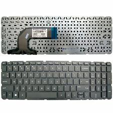 HP Pavilion 15 n 15 e 15 g 15 r Keyboard 719853-001 749658-001 776778-001