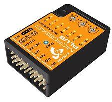 Align Trex 550 600 700 BeastX Microbeast PLUS Flybarless System HEGBP301