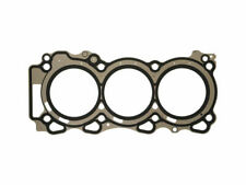 For 2012-2013 Infiniti M35h Head Gasket Left Felpro 27434HR 3.5L V6