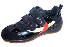 Chaussures bleus pour fille de 2 à 16 ans Pointure 31