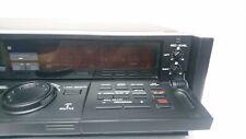 @@@ Sony SLV 725 VC VHS Video Recorder HIFI Stereo schwarz @@@