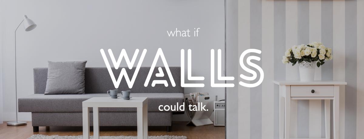 Wonderwall by Nobletts