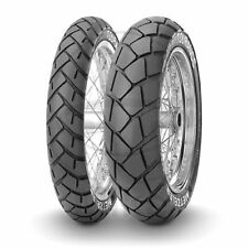 BMW R 850 1100 1150 GS 150/70r17 69vtl TOURANCE PNEUMATICI Posteriori Metzeler S radiale