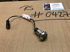 Genuine Ford Focus RS botón de arranque Mk1-Usado