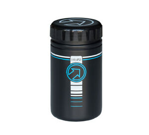 Pro Storage Bottle - 500cc